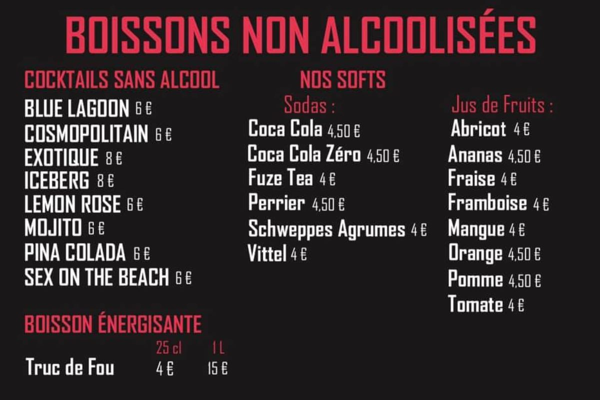 Carte-Boissons-non-alcoolisés-High-Bar.jpg