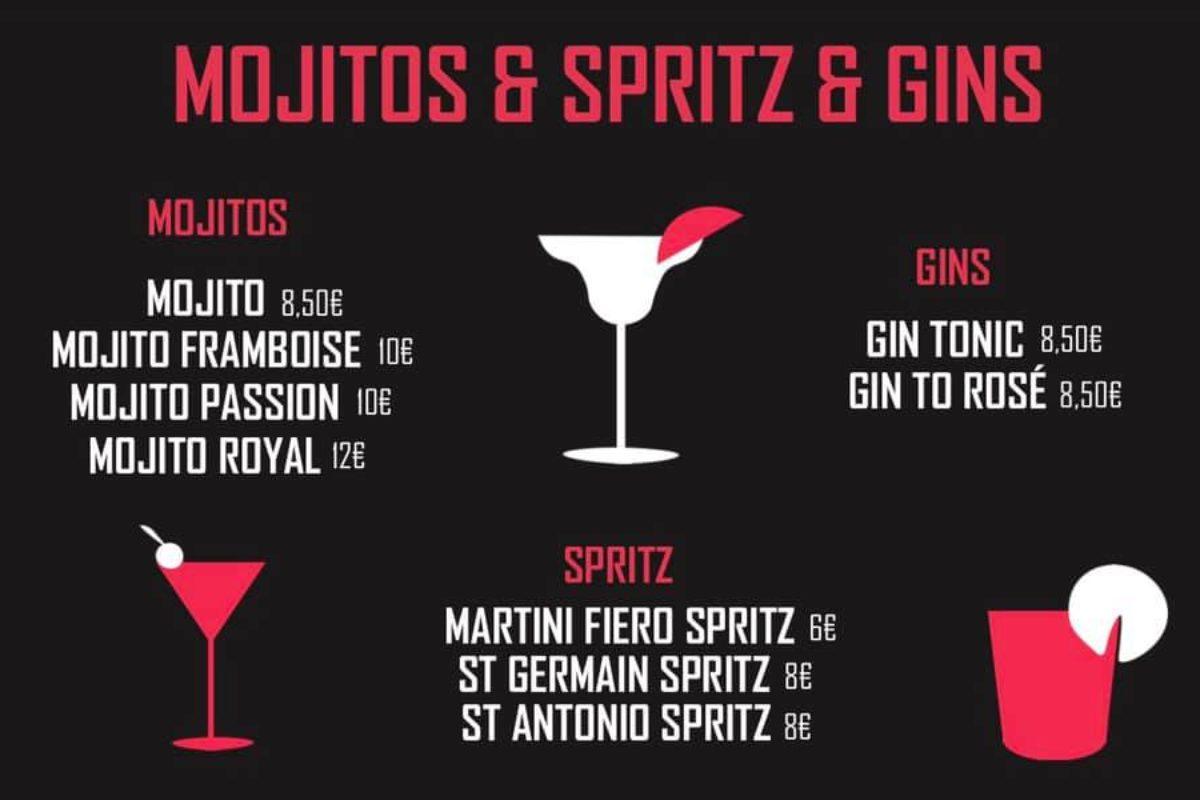 Carte-Mojito-et-gin-to-High-Bar.jpg