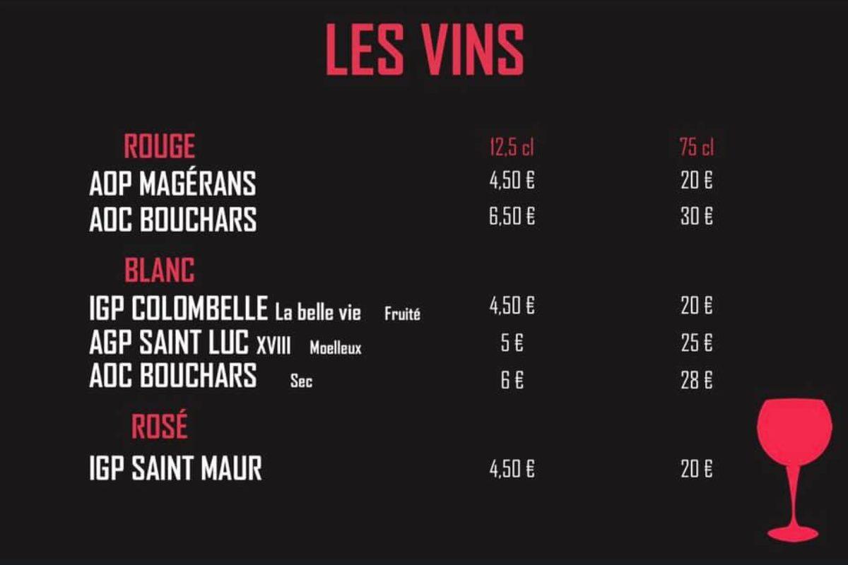 Carte-Vins-High-Bar.jpg